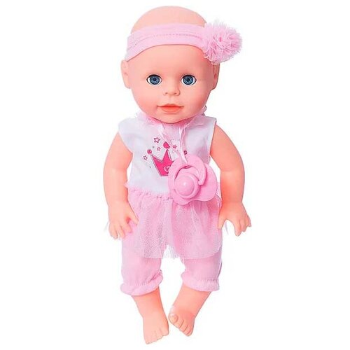 Кукла Mary Poppins Позаботься игра mary poppins утюг 453110