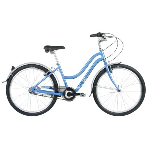Городской велосипед Format 7732 велосипед format 7732 2015