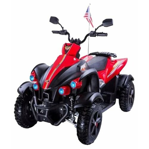 Dongma Квадроцикл ATV DMD-268B motax квадроцикл atv mini