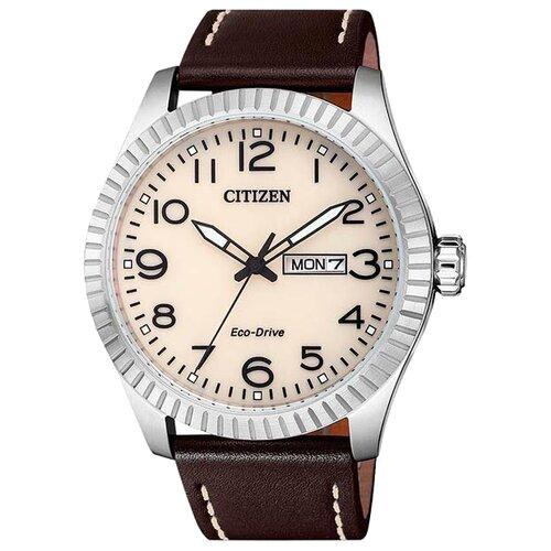 Наручные часы CITIZEN BM8530-11X наручные часы citizen bn0150 10e
