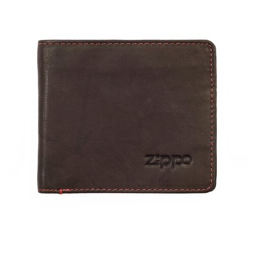 Портмоне Zippo 2005118