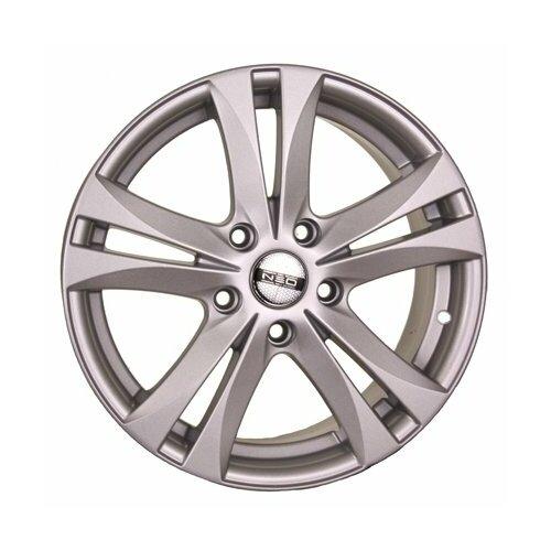 Фото - Колесный диск Neo Wheels 644 диск пильный bosch 250х30мм 40зубьев expert for wood 2 608 644 080
