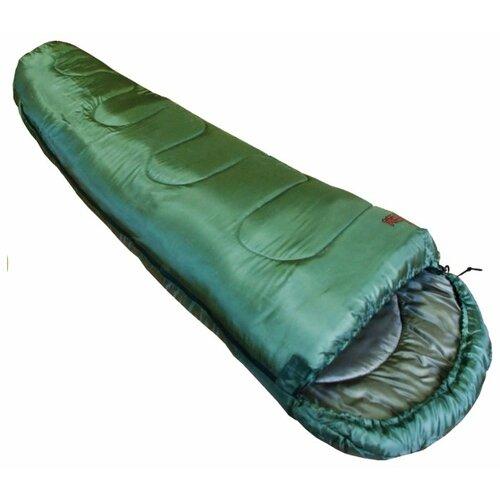 Спальный мешок Totem Hunter спальный мешок high peak ovo