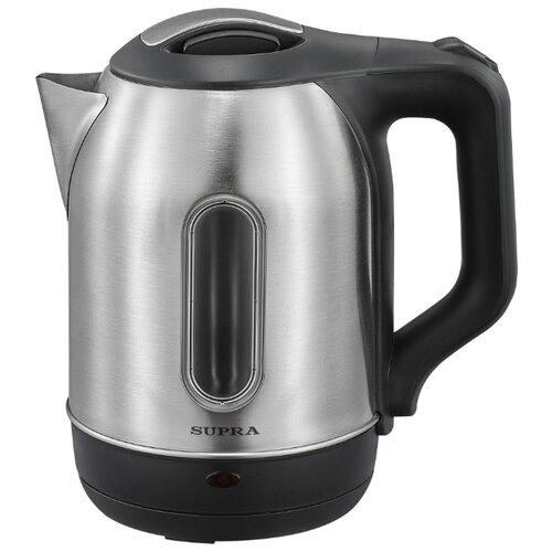 Чайник SUPRA KES 2201SW