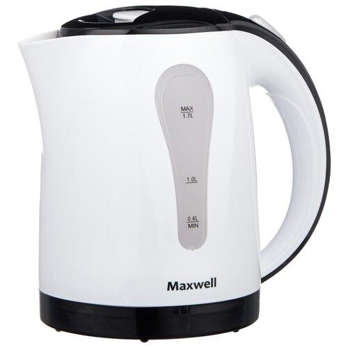 Чайник Maxwell MW 1079