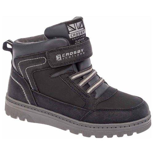 Ботинки CROSBY 298455
