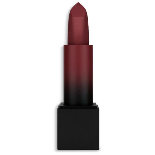 Фото - Huda Beauty помада для губ huda beauty lip contour карандаш для губ матовый flirt