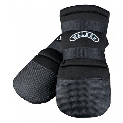 Ботинки для собак TRIXIE Walker