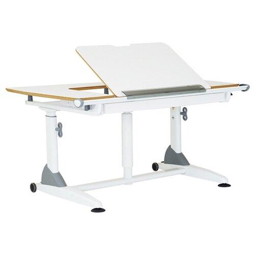 Стол TCT NANOTEC G7+S аксессуары для мебели tct nanotec комплект ножек для кресел