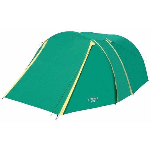 Палатка Campack Tent Field