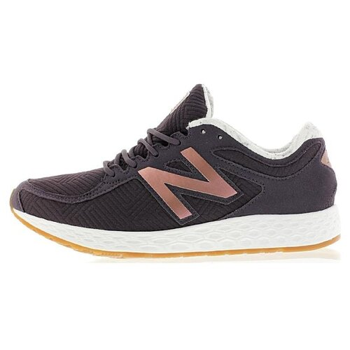 Кроссовки New Balance Fresh поло new balance new balance ne007embpxg6