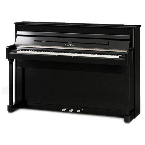 Цифровое пианино KAWAI CS-11 цифровое пианино kawai es 8 black
