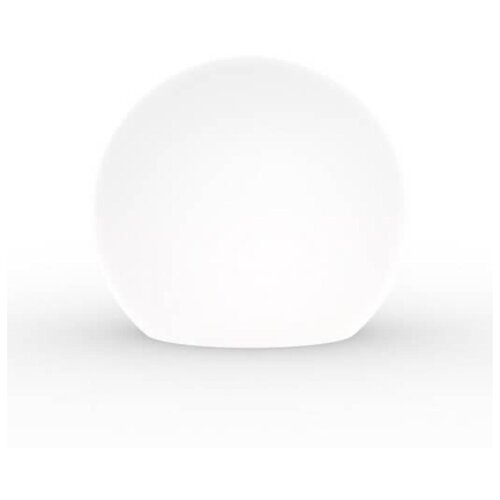 Nowodvorski Уличный светильник светильник nowodvorski simple n6973
