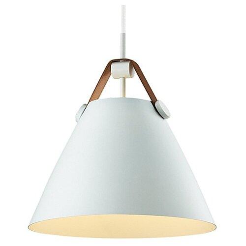 Подвесной светильник Lumion lumion подвесной светильник lumion gwen 3681 1