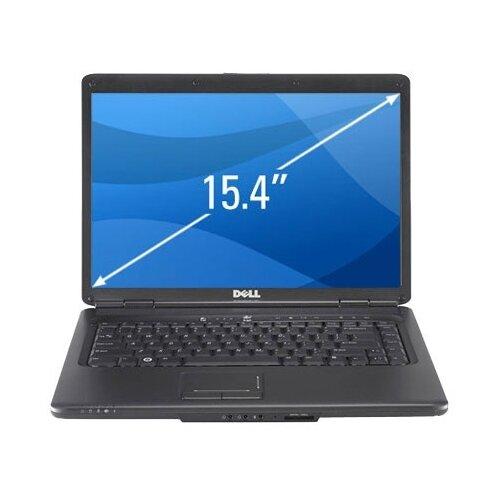 Ноутбук DELL 500 ноутбук