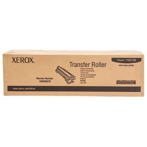 Фото - Ролик переноса Xerox 108R00579 ролик rothenberger 70057d