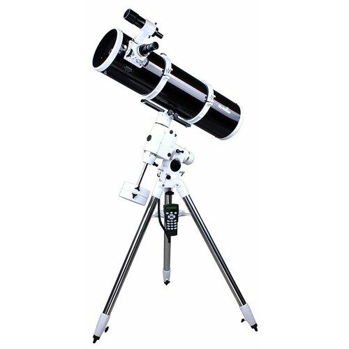 Фото - Телескоп Sky-Watcher BK P2001 телескоп sky watcher bk 1149eq1