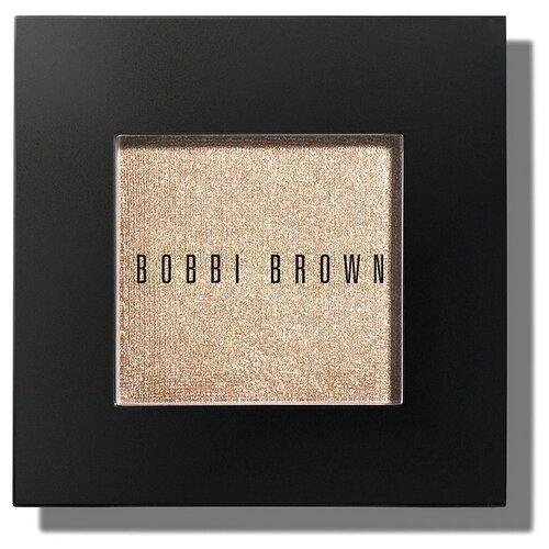 Bobbi Brown Тени для век bobbi brown dark brow kit