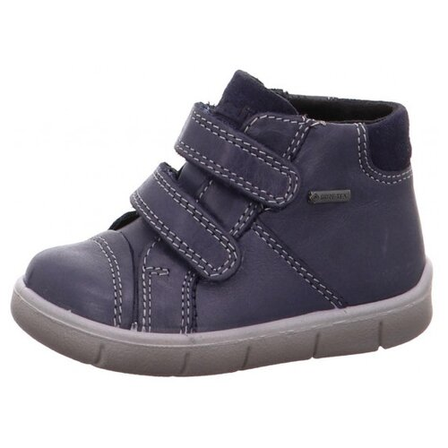 Ботинки Superfit 8-00423