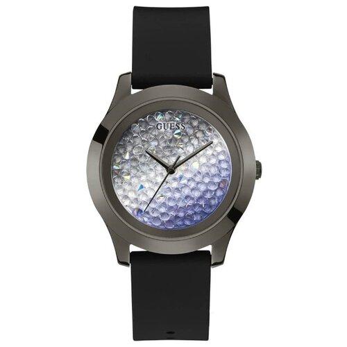 Фото - Наручные часы GUESS W1223L4 часы guess guess gu460dwepjx6