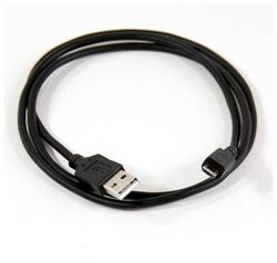 Кабель TV-COM USB - USB (USB120G-1.5M) 1.5 м