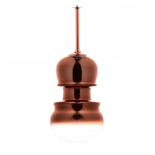 Подвесной светильник Mantra подвесной светильник alfa parma 16941