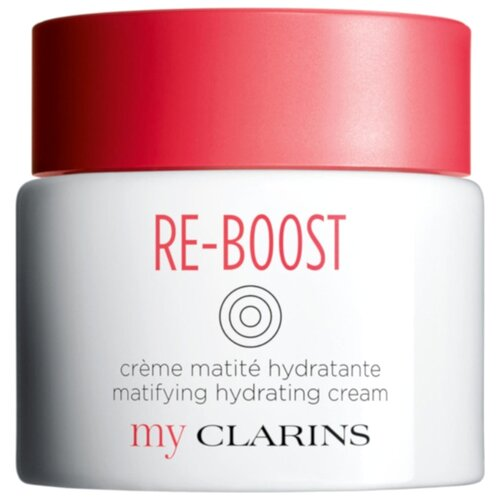Clarins My Clarins Re-boost clarins 02