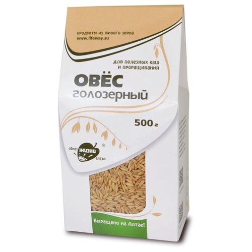 Образ Жизни Алтая Крупа Овес образ жизни алтая крупа пшеница