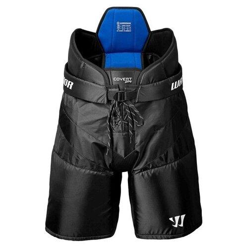 Защита бедра Warrior Covert DT4 warrior перчатки хоккейные детские warrior covert qre4 размер 10 5
