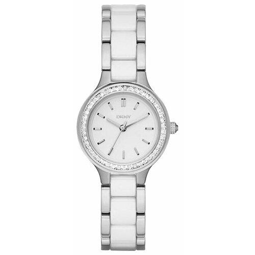 Наручные часы DKNY NY2494 dkny ny2494