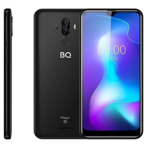 Смартфон BQ 6042L Magic E смартфон