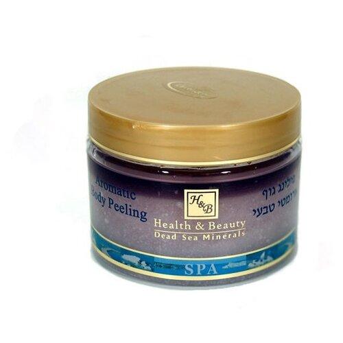 Health & Beauty Пилинг для тела