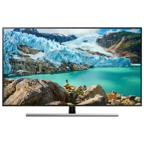 Фото - Телевизор Samsung UE75RU7200U телевизор