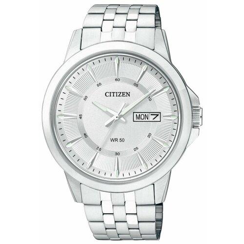 Наручные часы CITIZEN BF2011-51AE наручные часы citizen bn0150 10e