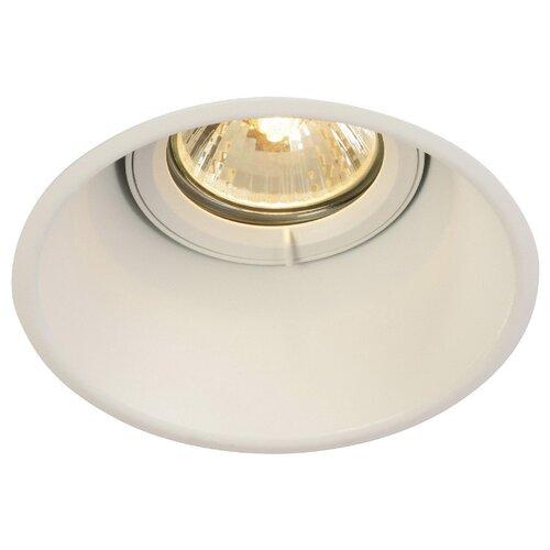 встраиваемый светильник slv 111700 Встраиваемый светильник SLV