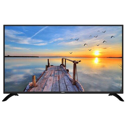 Телевизор HARPER 65U660TS 65 2020