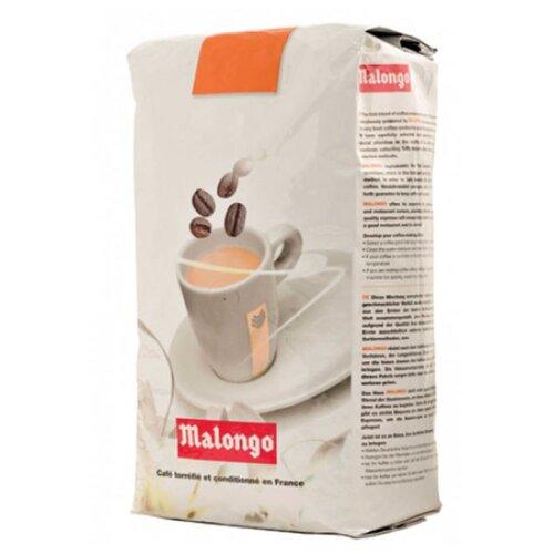 Кофе в зернах Malongo Cuba