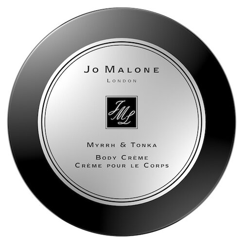 Крем для тела Jo Malone Myrrh &