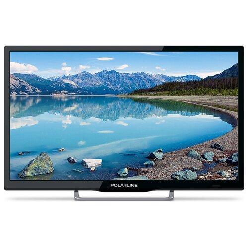 Телевизор Polarline 24PL51TC SM