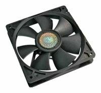 Система охлаждения для корпуса Cooler Master Ultra Silent Fan (SAF-S12-E1)