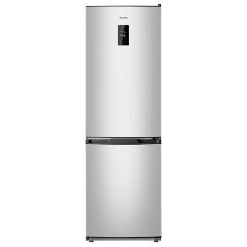 Холодильник ATLANT ХМ 4421-089 ND атлант хм 4421 009 nd белый