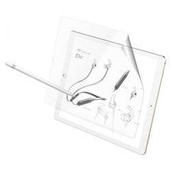 Защитная пленка LAB.C Sketch Film 368 для Apple iPad Pro 9.7