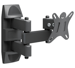 Кронштейн на стену Holder LCDS-5039