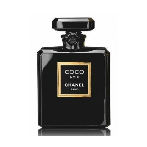 Chanel Coco Noir coco chanel