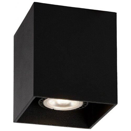 Спот Lucide Bodi 09101 01 30 потолочный светильник lucide bodi 09101 02 30