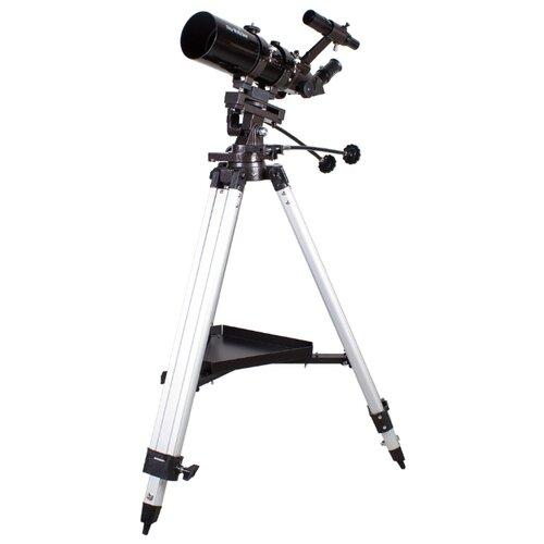 Фото - Телескоп Sky-Watcher BK 804AZ3 телескоп sky watcher bk 1149eq1