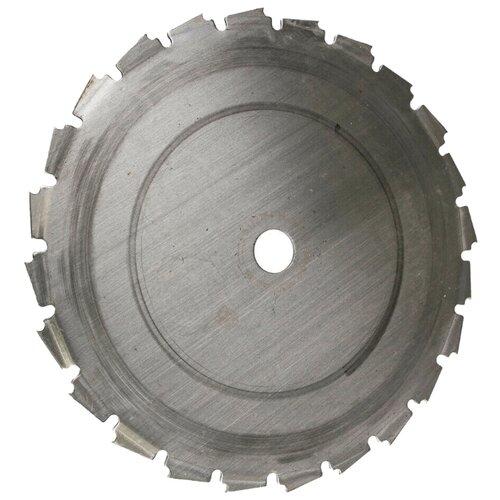 Нож диск Husqvarna 5784428-01