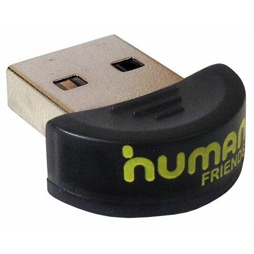 Bluetooth адаптер Human Friends