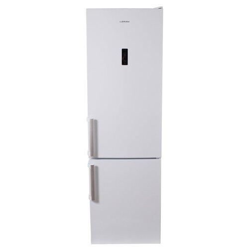 Холодильник Leran CBF 217 W NF leran to 1812 w