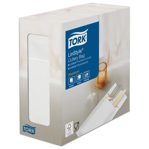 демисезонные конверты Салфетки TORK конверты для